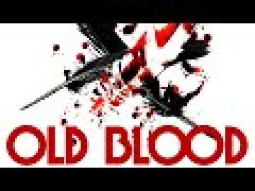 Dagens Musiktips : Old Blood - Bloody Feathers